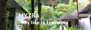 【MYTRA(マイトラ)】マレーシア在住主婦のブログ